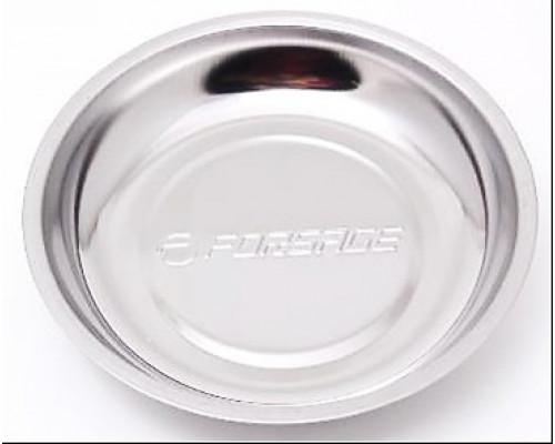 Лоток магнитный из нержавеющей стали (150 мм)