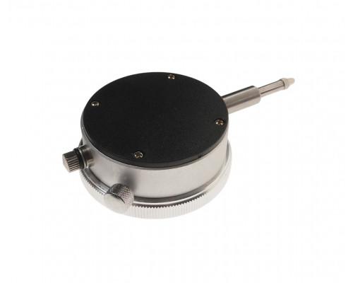 Микрометр-индикатор часового типа JTC