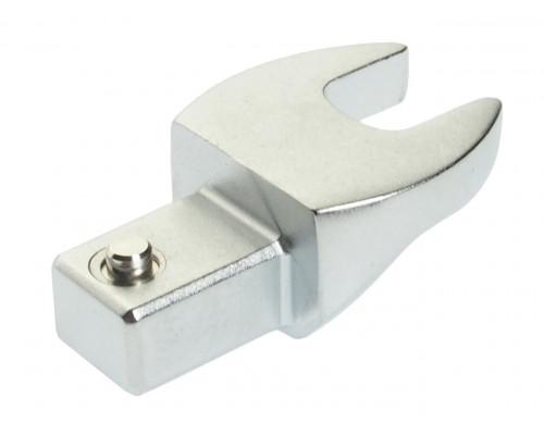 Ключ рожковый 10мм (насадка) для динамометрического ключа JTC-6832,6833 9х12мм JTC