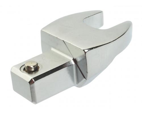 Ключ рожковый 11мм (насадка) для динамометрического ключа JTC-6832,6833 9х12мм JTC