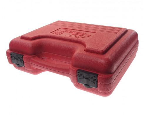 Набор инструментов для демонтажа/монтажа сайлентблоков задней подвески (OPEL) JTC