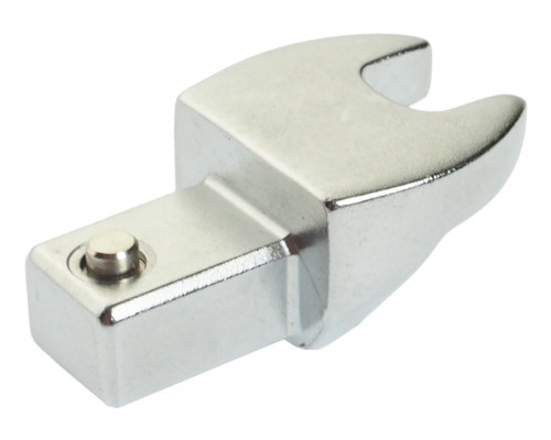 Ключ рожковый 9мм (насадка) для динамометрического ключа JTC-6832,6833 9х12мм JTC