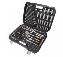 Набор инструментов WMC Tools WMC-38841 (216 предм.)