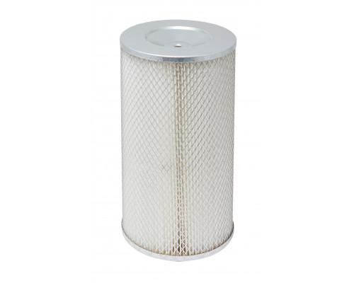 Фильтр для пескоструйного аппарата SBC420