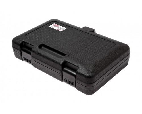 Набор инструментов с изоляцией 9 предметов в кейсе JTC
