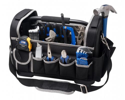 Набор инструмента 63пр.в сумке