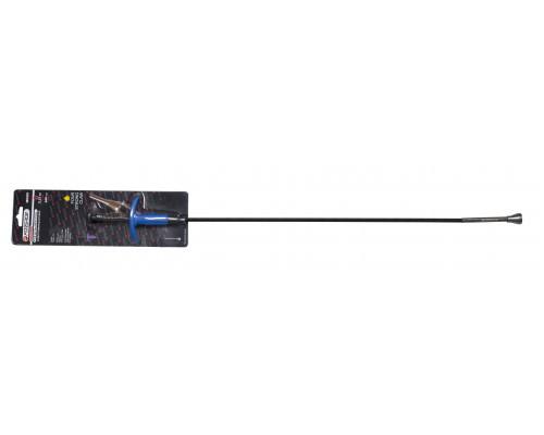 """Захват ручной """"Pick Up"""" гибкий с магнитом (2.27кг, L:600мм), в блистере"""