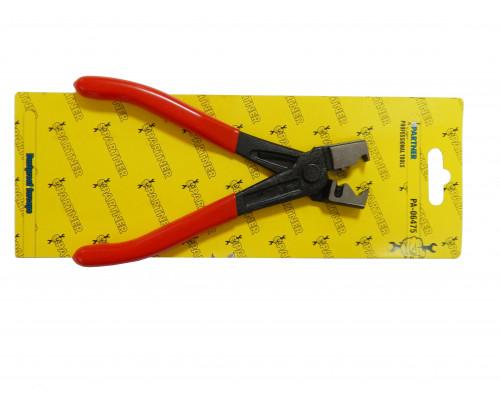 Клещи для снятия и установки хомутов CLIC-R, в блистере