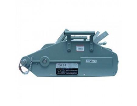Механизм тяговый монтажный, тяговое усилие 3.2т, TRT3200