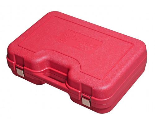 Набор инструментов для демонтажа сальников коленвала (ISUZU 4HF1,4HG1,6HH1,6HK1) JTC