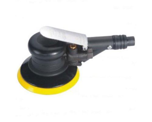 Пневмошлифмашинка орбитальная 10000 об/мин (подушка 6'')