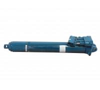Цилиндр гидравлический усиленный удлиненный, 5т (общая длина - 620мм, ход штока - 500мм)
