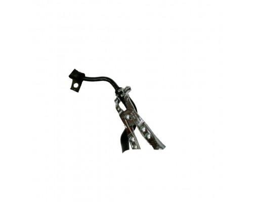 Клещи для снятия шлангов и высоковольтных проводов комплект 2шт. JTC