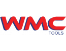 Wmc Tools
