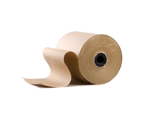 Маскирующая бумага PREMIUM, 900мм х 300м