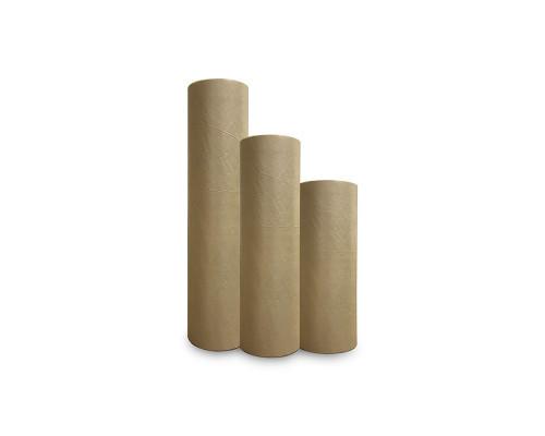 Маскирующая бумага ROXONE, 200мм х 300м
