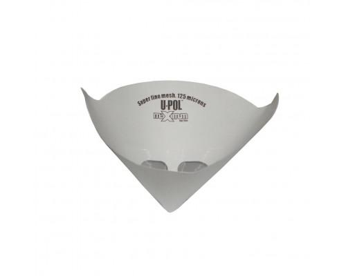 Фильтр-воронка для лака, 125 µ