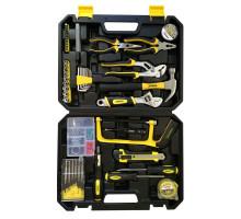 Набор инструментов WMC Tools WMC-20100 (102 предм.)