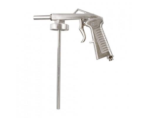 Пистолет для нанесения GRAVITEX и RAPTOR
