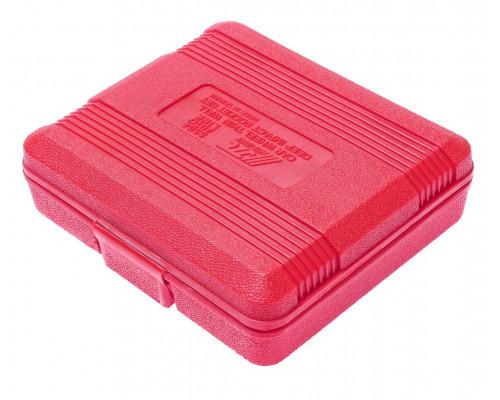 Набор головок ударных для литых дисков 17-19-22мм L=87мм 3 предмета в кейсе JTC