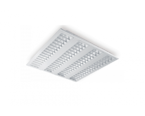 Светильник светодиодный встраиваемый панель ROMA, 50W, 4000К, IP20, AC220-240V, 50-60Hz, 5500lm, 60x