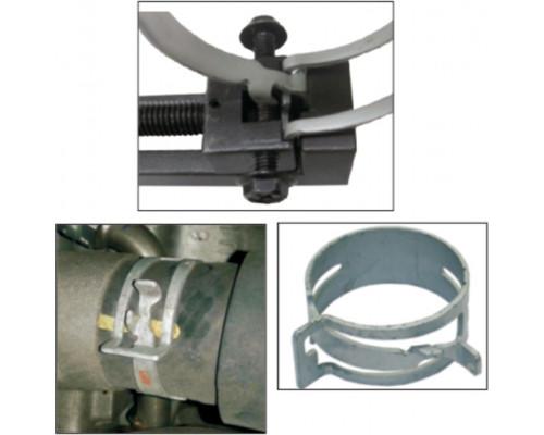 Приспособление для снятия и установки хомутов (TOYOTA,LEXUS) JTC