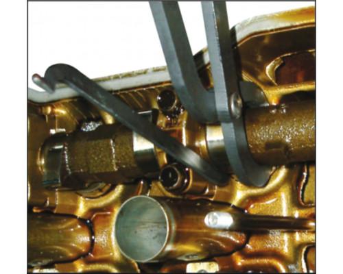Приспособление для установки регулировочных шайб клапанов (TOYOTA LEXUS) JTC