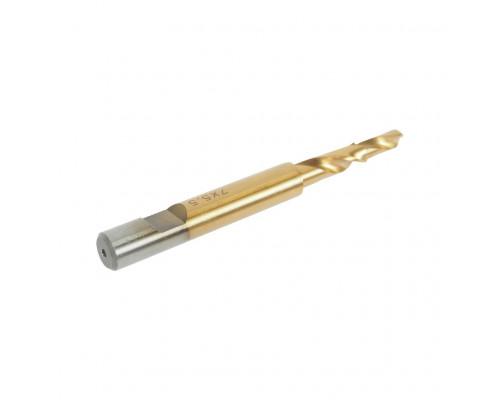 Сверло 7.0мм для набора JTC-4054 (Gold) JTC