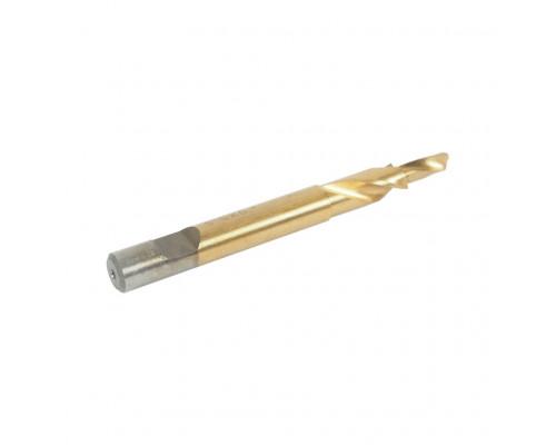 Сверло 9.0мм для набора JTC-4054 (Gold) JTC