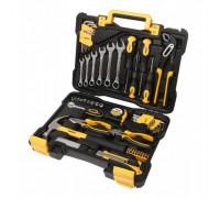 Набор инструментов WMC Tools WMC-2070 (70 предм.)