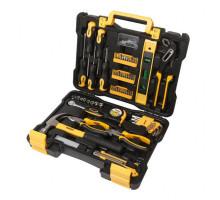 Набор инструментов WMC Tools WMC-2073 (73 предм.)