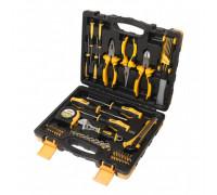 Набор инструментов WMC Tools WMC-2082 (82 предм.)