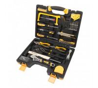Набор инструментов WMC Tools WMC-20102 (102 предм.)