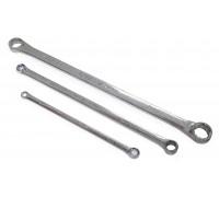 Ключ накидной экстра длинный 08x10мм