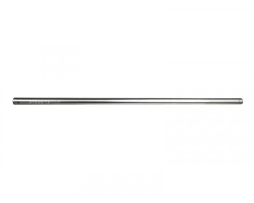 Вороток для балонного ключа (19x630мм)