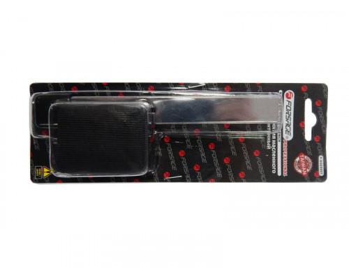 """Ключ для масляного фильтра ленточный 1/2""""(максимальный диаметр 150мм)"""