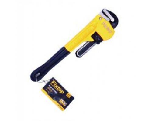 Ключ трубный 200мм