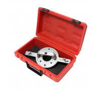 Приспособление для обслуживания сцепления Ford, Volvo(C30,C70,S40,S60,S80,S80L,V40,V50,V60,V70,XC60;