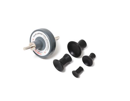 Приспособление для притирки клапанов механическое (Ø20, 30, 35, 45мм), F-62114A