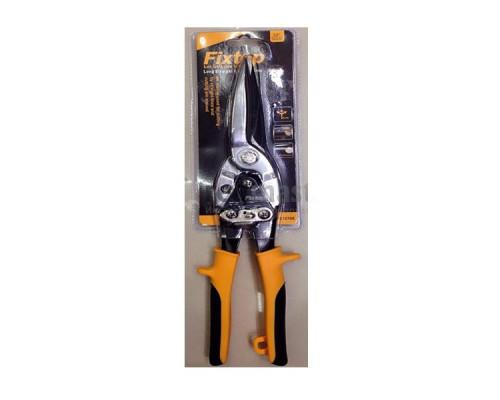 Ножницы по металлу 250ммL (правый рез)