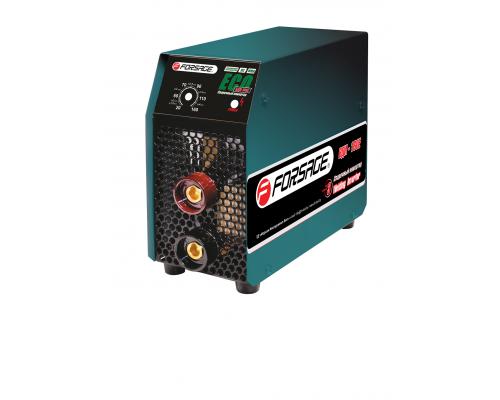 Инвертор сварочный ВДИ-160Е (ММА DC, регулируемый ток 20-160А, электрод 1.6-4мм, 5.5кВт, 220В, автом