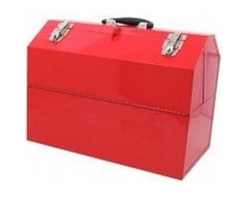 Ящик инструментальный складной (92-518)