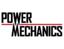 Power Mechanics
